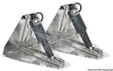 Lenco Racing HP Trim Tab Kit