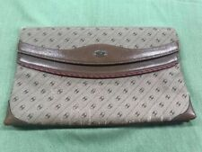 Vintage Gucci Accesory Collection Cluch Bag