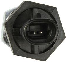HD Solutions 505-5105 Speed Sensor