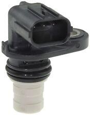 Engine Crankshaft Position Sensor-VIN: 7 Wells SU14121