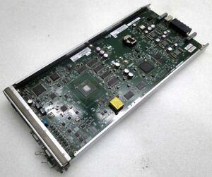 Sun Fujitsu 541-0481-05 System Control Facility Unit CF00541-0481-05