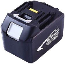 ECPC5740 0-100v 10A Red Voltmeter Intelligent Digital Battery Monitor USA Stock!