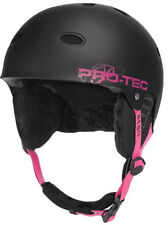 PROTEC B2 Snowboard - Ski Helmet  - B4BC - X-Large  /  59cm - 60cm