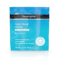Neutrogena Hydro Boost Hydrating Gel Mask (1 CT)