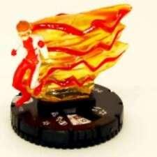 Heroclix l'flash #035 impulse (r)