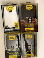 Otter Box Cases for Samsung GALAXY Note 4 & 5