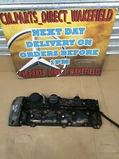 MERCEDES ML 270 ROCKER COVER fits jeep grand cherokee