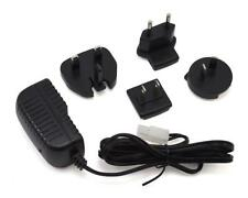 HPI 111833 AC Multi-Regional 6 Cell NiMH Charger Pack