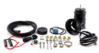 Turbosmart TS-0304-1009 TURBO OV Controller Big Bubba Sonic Sleeper Kit