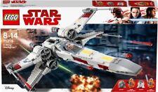 LEGO® Star Wars - 75218 - X-Wing Starfighter