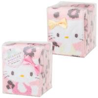 Sanrio Japan Hello Kitty Adults Warm Fluffy Long socks