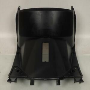Schützt Bein- origine Peugeot Roller 50 V Klick 4T Vgaagaaaa Angebot