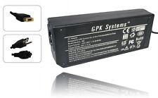 GPK 90W AC Adapter for Lenovo Ideapad G50-70; Ideapad G50-80; G70; G70-70