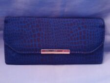 Travelon Wallet with RFID Protection