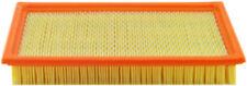 Air Filter Baldwin PA4321