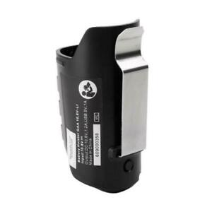 USB Adapter Charger Holster Replacement For BOSCH Li-ion Battery BHB120 10.8/12V