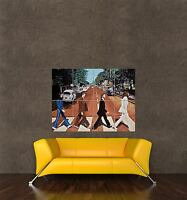 EQUALISER AND BASE DJ MUSIC NEW GIANT POSTER WALL ART PRINT PICTURE G440