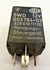 Porsche 911 964 928 924 944 968 (1975-1991) Head Light Wash Relay 92861811100