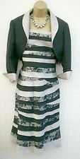 John Charles Mother of the Bride Dress Suits