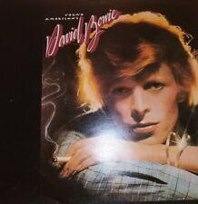 VINILE LP DAVID BOWIE - YOUNG AMERICANS 33 GIRI 1975 RCA UK RS1006 ROCK MINT