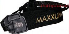 Genuine Minolta Maxxum Strap For 7000 400si STsi HTsi Camera Shoulder Neck Strap