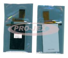 LCD Olympus PEN E-PL3 EPL3 E-PM1 EPM1 Display NEW
