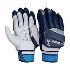 Kookaburra T20 Flare Cricket Batting Gloves