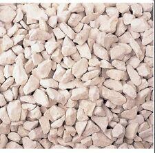 20Kg Cotswold Chippings - Gravel, Stones, Landscape, Garden, Pebble, Driveways