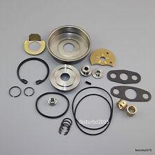 Turbo Rebuild Repair Kit for Holset HE341VE HE351VE HY40V CUMMINS Turbocharger