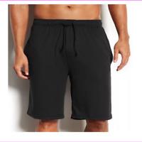 32 Degrees Men's Cool 1 or 2 pack Lounge Drawstring Short L XL