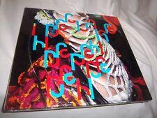 "BJORK-DECLARE INDEPENDENCE-DOUBLE HEAVY VINYL + CD + DVD UK NEW SEALED 12"""