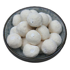 20 PCS/100g Chinese DRIED YEAST BALLS FOR Sweet RICE WINE