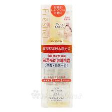 Kanebo Freshel Skin Fresher Mist 130ml Mist Lotion Hyaluronic acid