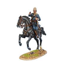 First Legion: ZUL029 British 17th Lancers Officer
