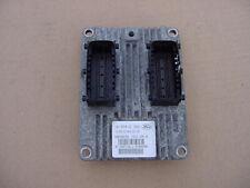 FORD KA ECU IAW5SF8.K2 D032 Ecm  IAW5SF8K2 Computer PCM Module ref1075