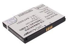 3.7V battery for Sierra-Wireless Aircard 754S LTE, Overdrive Pro, Overdrive 3G