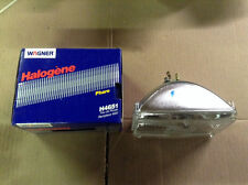 NEW Wagner H4651 Halogen HI High Beam Headlight Head Light Bulb