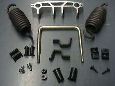 [SCA] [483321] Michigan Suspension Seat Repair Kit Lawn Mower Scag Toro Exmark