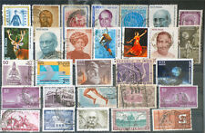 India-lot stamps (ST361)