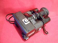 VERY RARE orinox 7x20 BINOCOLO + 110 Pellicola macchina fotografica,MADE