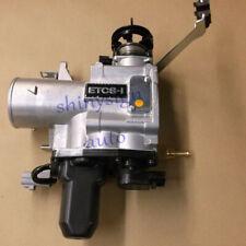 OEM 22030-46220 Throttle Body Assembly For Lexus IS300 GS300 SC300 2203046220