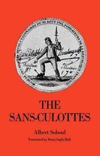 Sans-Culottes: By Albert Soboul