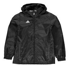 adidas Boys' Clothing 2-16 Years