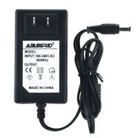 AC Adapter For Blackstar ID:Core Stereo 10 Music Farm Electric Guitar IDCORE10