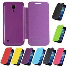 Fundas y carcasas lisos Para Samsung Galaxy S4 para teléfonos móviles y PDAs Samsung