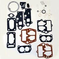 Reparatursatz Hitachi DCR 306 Vergaser Nissan-Datsun VANETTE C20 Dichtsatz
