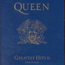 Queen : Greatest Hits II CD (1991)