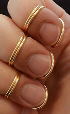 (3 Picks) Butterfly Finger Picks® Original Made In USA Fingerstyle Guitar