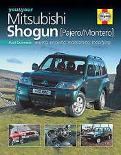 Road & Motor Vehicles Board Transport Books