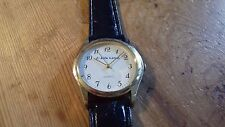 Usado - ALFA LAVAL - Reloj Unisex - No funciona - Quartz - Item For Collectors